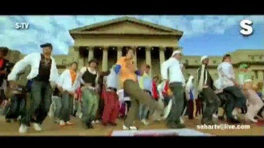 Soniye Billori [Full Song] Kal Kissne Dekha