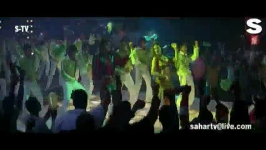 Soorat Pe Teri Pyar Aave Full Video  Footpath Emraan Aftab Hema Sardesai K.K