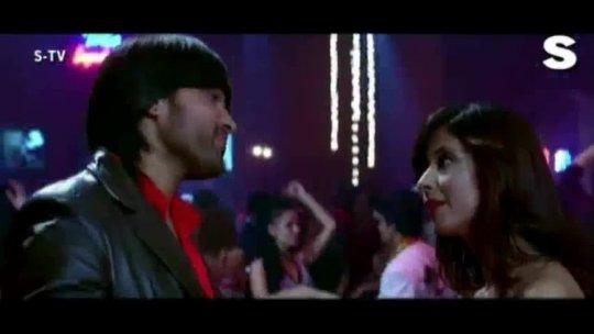 Tandoori Nights (Full Song) Film  Karzzzz