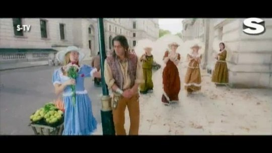 Surili Akhiyon Wale (Full Video Song) Veer Salman Khan Zarine Khan