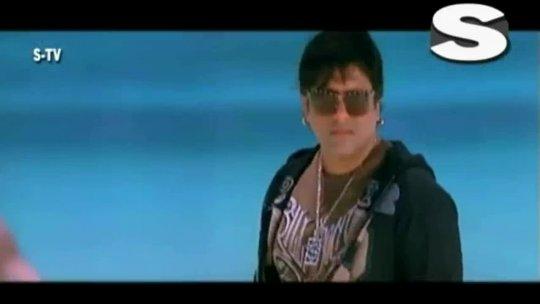 Ta Na Na song (Video Song) Money Hai Toh Honey Hai Govinda Esha Deol