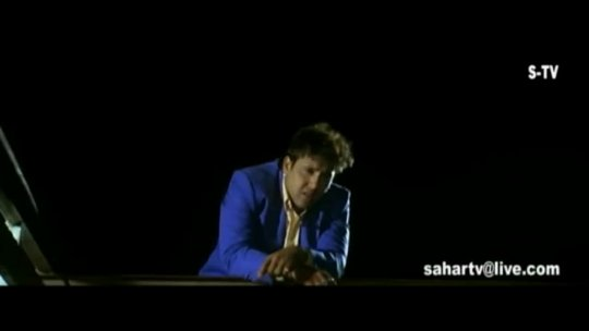 Tere Pyar Ne  Govinda  Raveena Tandon  Rajaji  Udit Narayan  Anand Milind  Hindi Hit Songs