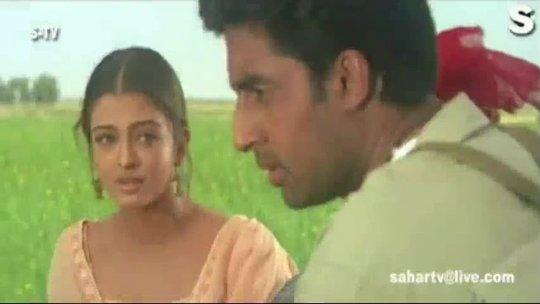 Title Song Dhai Akshar Prem Ke Aishwarya Rai, Abhishek Bacchan