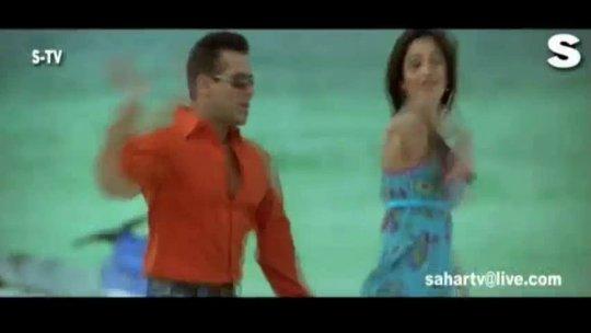 Teri Meri Love Story (Full Song) Film  Maine Pyaar Kyun Kiya