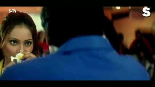 Tere Sang Ek Simple Si Coffee Full Song Zameen Abhishek Bachchan, Bipasha Basu