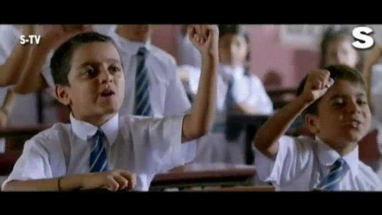 Tu Chahiye' FULL VIDEO Song  Atif Aslam Bajrangi Bhaijaan Salman Khan, Kareena Kapoor
