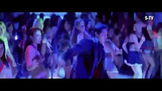 Tu Hai Kamal Full Video Song Aap Ki Khatir Priyanka Chopra, Akshaye Khanna, Ameesha Patel