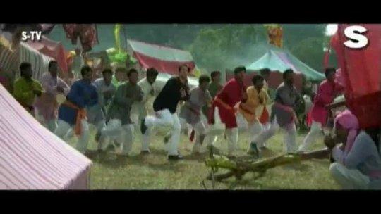 Tum Par Hum Hai Atke Yaara Full Song Pyar Kiya Toh Darna Kya Salman Khan, Kajol
