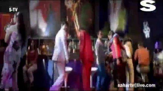Teri Yaad Yaad  Video Song Vaah! Life Ho Toh Aisi Shahid Kapoor Sanjay Dutt Amrita Rao