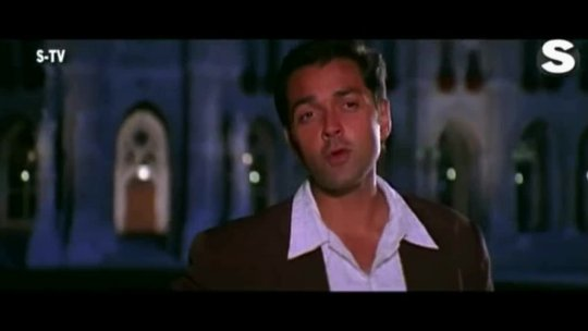Tum Kya Jaano  Video Song Aashiq Bobby Deol Karisma Kapoor Alka Yagnik Udit Narayan