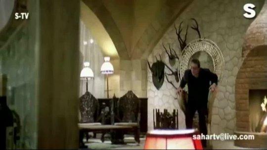 Tu Meri Mehbooba Main Tera [Full Song] Mehbooba
