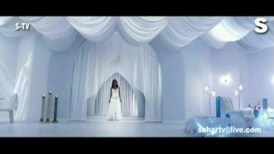 Tumko Dekha (Full Song) God Tussi Great Ho Priyanka Chopra Salmaan Khan