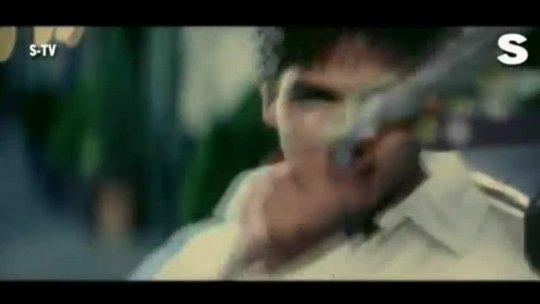 Tumne Chahe Kaha Na [Full Song] Dil Maange More