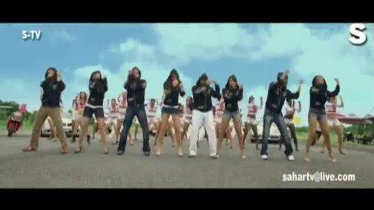 Vacancy [Full Song] Golmaal Returns