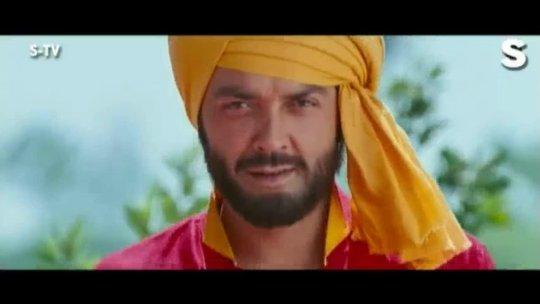 Yamla Pagla Deewana Title Song Full Video Dharmendra, Sunny Deol, Bobby Deol