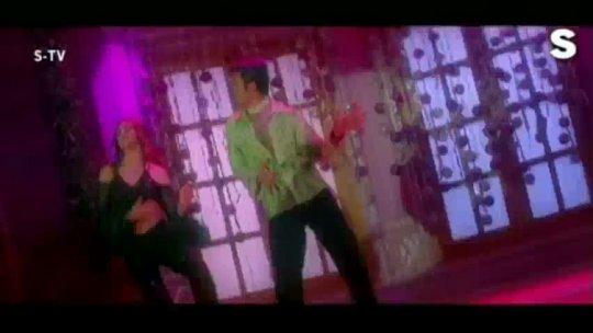 Ye Mera Dil Sun Sun Full Song Kucch To Hai Esha Deol2