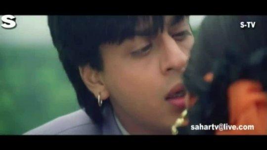 Yeh Hai Pyar Pyar Full Song Chamatkar Shah Rukh Khan, Urmila Matondkar