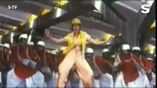Ye Khabar Chapwado Akhbar Mein Full Song Aflatoon Akshay Kumar, Urmila Mantodkar