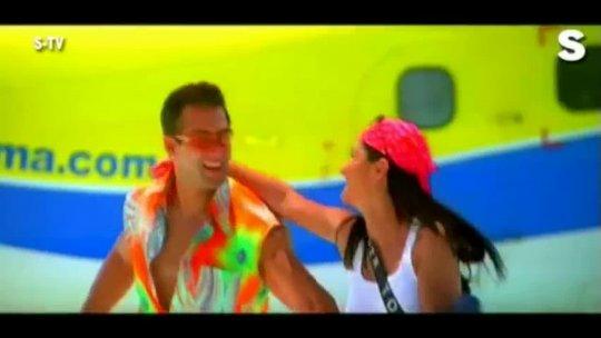 Yeh Ladki (Full Song) Film  Maine Pyaar Kyun Kiya