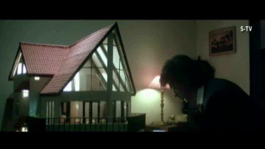 Yeh Dil Hai Ya Sheesha (HD)  Shahrukh Khan Raveena Tandon  Yeh Lamhe Judaai Ke Songs