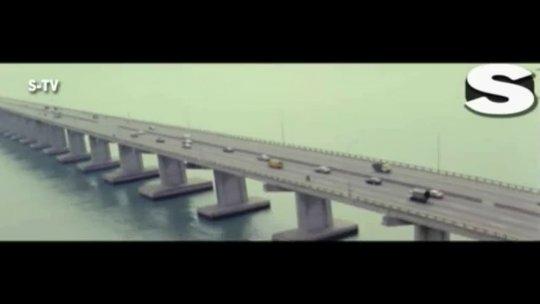Yeh Raaste Hain Pyaar Ke  Title Video Song Yeh Raaste Hain Pyaar Ke Ajay Devgn Preity Zinta