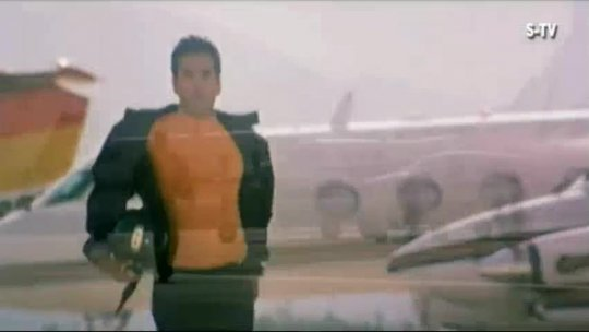 Zindagi Yeh Dillagi Best Video  Kyaa Dil Ne Kahaa Tusshar Kapoor Shaan Himesh Reshammiya