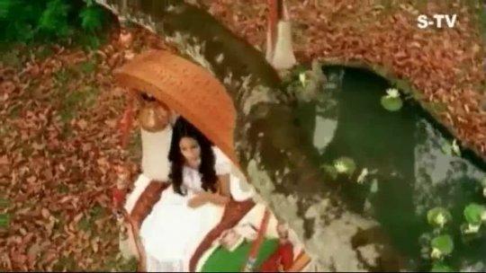 Asha Bhosle Jagjit Singh  JAB SAAMNE