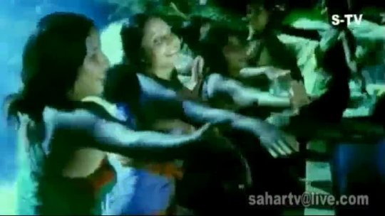 Asha Bhosle  Aaj Koi Pyar Say Dil Ki Batein Keh Gaya