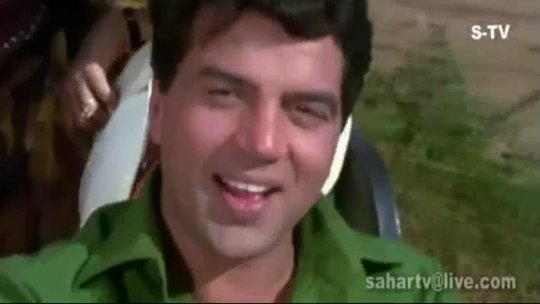 Dekha Hai Teri  Dharmendra  Vaijayantimala  Pyar Hi Pyar  Hindi Song