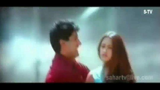 Ghazal Jagjit Singh  KAHIN KAHIN SE HAR CHEHRA