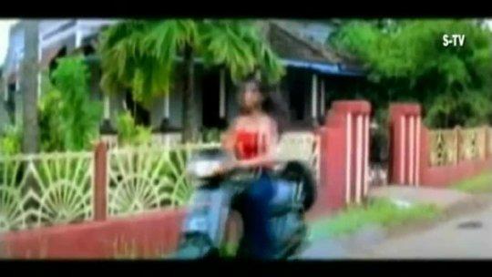 Ghazal JAGJIT SINGH  Pyar Ka Pehla Khat Official Full Song Video