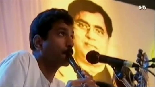Ghazal JAGJIT SINGH Live In Concert  CLOSE TO MY HEART4  by roothmens