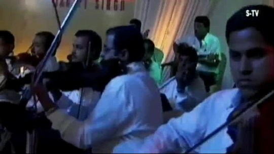 Ghazal JAGJIT SINGH Live In Concert  CLOSE TO MY HEART 3 by roothmens