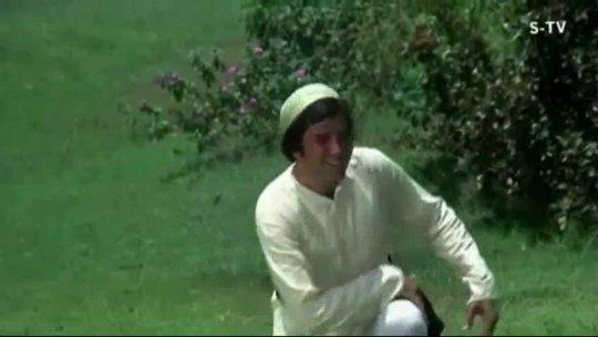 Gore Rang Pe Na Rajesh Khanna Mumtaz Roti Laxmikant Pyarelal Hindi Love Song [HD