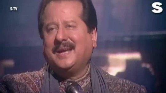 Ghunghroo Toot Gaye (Full Video Song)  Superhit Ghazal by Pankaj Udhas Jashn