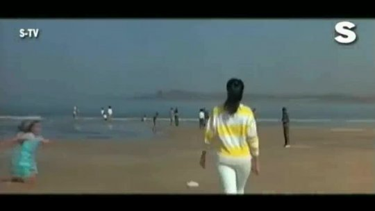 Karte Hain Hum Pyaar Mr. India Se' Full VIDEO Song  Mr. India  Anil Kapoor,Sridevi