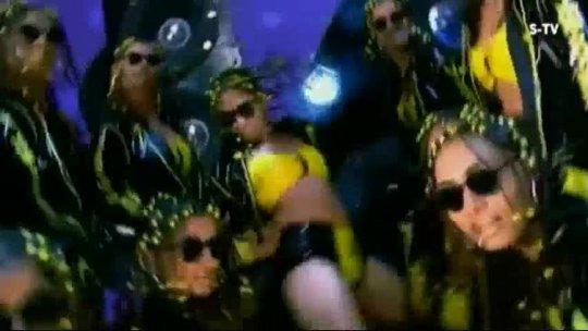 Kabhi Nahi Video Song Adnan Sami Tera Chehra Feat. Amitabh Bachchan