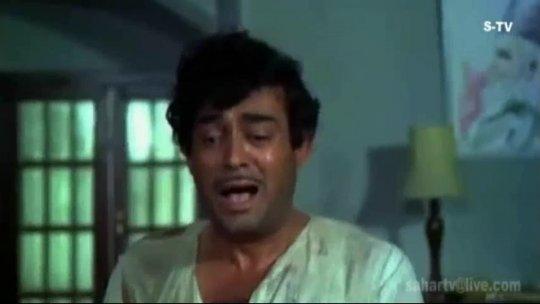 Khilona Jan Kar Tum To  Sanjeev Kumar Mumtaz  Khilona