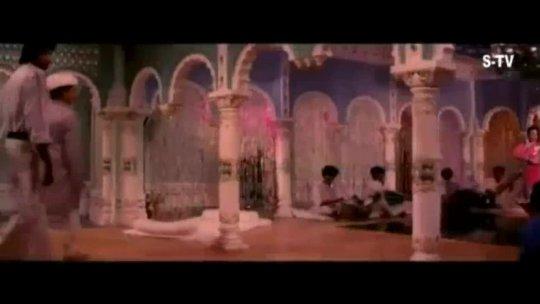 Salam E Ishq Meri Jaan  Kishore Lata  Muqaddar Ka Sikandar (1978)  HD