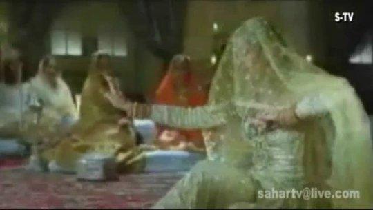 Umrao Jaan  Salaam