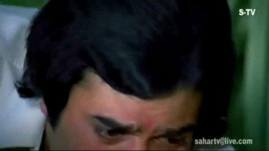 Chal Dariya Mein Doob (HD)  Prem Kahani Songs  Rajesh Khanna  Mumtaz  Kishore Kumar