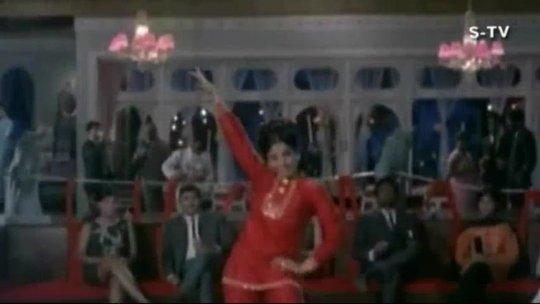 Duniya Mein Pyar Ki  Mumtaz  Rajesh Khanna  Sachaa Jhutha  Old Hindi Song