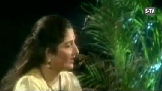 Dost Milte Hain Yahan Dil Ko Dukhane Ke Liye Ishq Ghazals (Anuradha Paudwal
