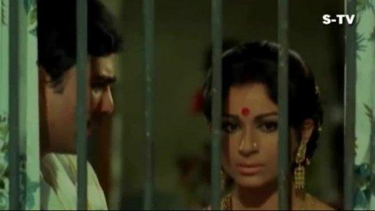 Kuch Toh Log Kahenge  Kishore Kumar R D Burman Hit Song  Rajesh Khanna Songs2