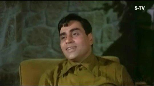 Ke Jaan Chali Jaaye  (HD)  Anjaana Song  Rajendra Kumar  Babita