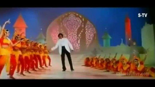 Log Kehte Hain Main Sharabi Hoon Sharabi Song HD By ChoclatyRoX YouTube 360p