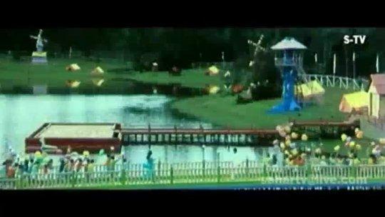 Ladki Badi Anjani Hai  Kuch Kuch Hota Hai Shahrukh Khan Kajol