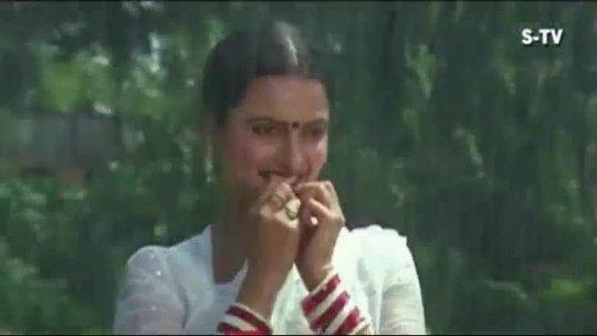 Maar Gayi Mujhe Judaai (HD) Judaai Songs Jeetendra Rekha Asha Bhosle Kishore Kumar