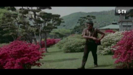 Milti Hai Zindagi Mein Mohabbat Lata Mangeshkar Ankhen 1968 Songs Mala Sinha, Dharmendra