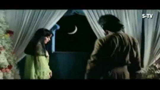 Maine Poocha Chand Se  Mohammad Rafi  Abdullah (1980)  HD